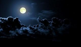 """Тройное ритуальное убийство, совершенное из-за """"голубой луны"""""""