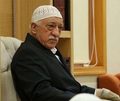 Турецкий генералитет объявил, что информация о подготовке в турции госпереворота - газетная утка - «военные действия»