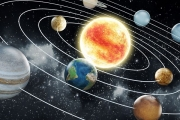 Ученые миссии новые горизонты опубликовали первый отчет