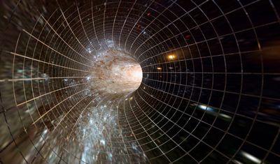 Ученые подтвердили реальность путешествий во времени