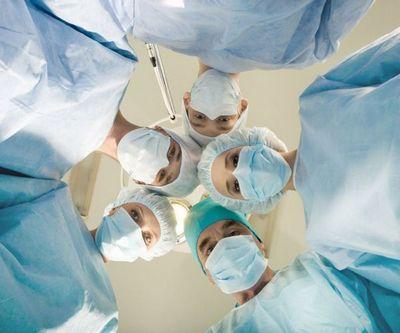 Ученые рф и словении разработали метод комплексного лечения рака