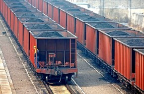 Украина будет покупать у россии уголь из донбасса под видом конфискации - «новости дня»