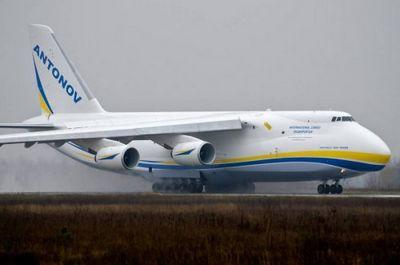 «Укроборонпром» заявил о получении доступа к главному каталогу нато по логистике - «военные действия»