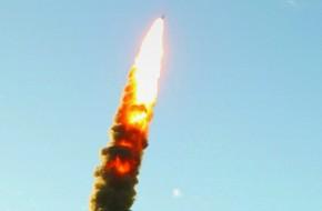 Уничтожить на орбите: как россия будет сбивать вражеские спутники? - «новости дня»