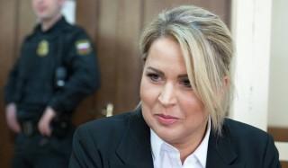 Условно-досрочное освобождение васильевой было незаконным