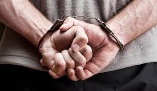 В бразилии арестован итальянский мафиозо
