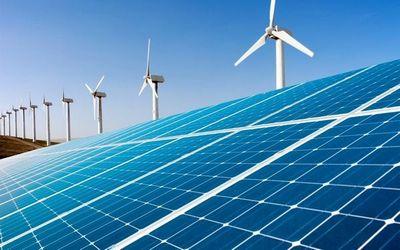 В челябинске ученые юургу работают над созданием солнечных батарей нового поколения