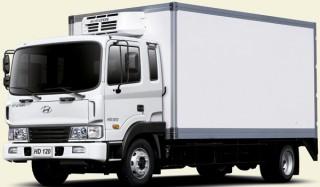 В челябинской области грузовик врезался в магазин