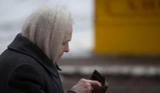 В челябинской области внук выгнал 81-летнюю бабушку на улицу