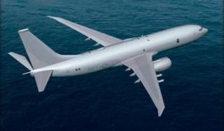В доминикане из-за дебоша снят с самолёта россиянин