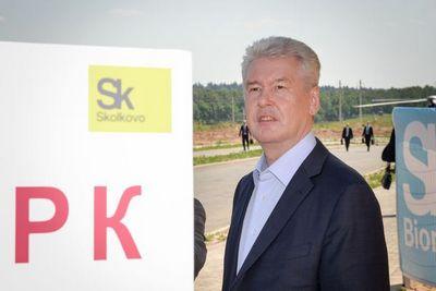 В иркутской области появится полномасштабное представительство фонда бортника