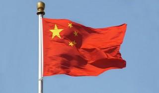 В китае казнили мафиози-миллиардера