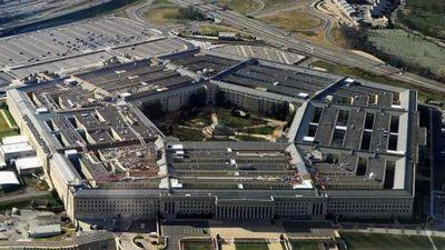 В пентагоне заявили, что не делятся координатами сирийских боевиков с российскими военными - «военные действия»
