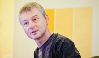 В петербурге найден мертвым журналист дмитрий циликин
