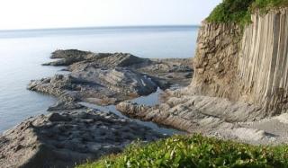 В районе острова кунашир погибли российские пограничники