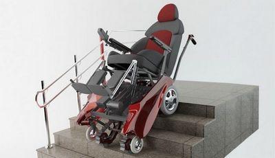 В россии начинается производство уникальной коляски-трансформера