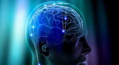 В сша хотят лечить психические болезни солдат мозговыми имплантатами