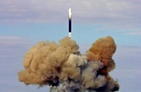 В сша нарекли «монстром» новую баллистическую ракету россии - «новости дня»