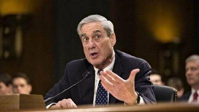В сша предъявили обвинения россиянам в рамках дела о вмешательстве в выборы - «военные действия»