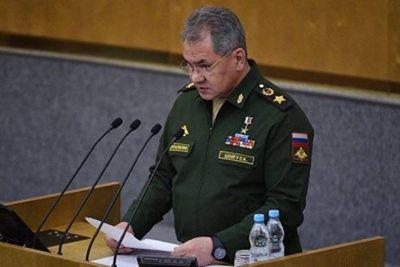 В вооруженных силах рф созданы войска информационных операций - «военные действия»