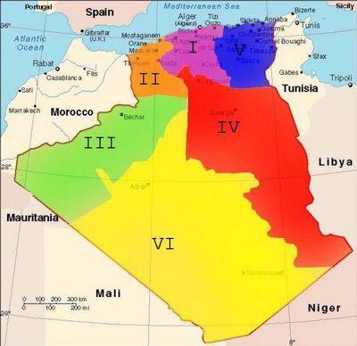 Военная картография