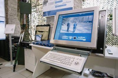 Воентелеком представит новые информационные технологии для силовых структур