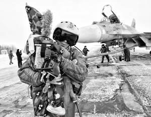 Возвращение авиакрыла «кузнецова» обнажает проблемы морской авиации - «военные действия»