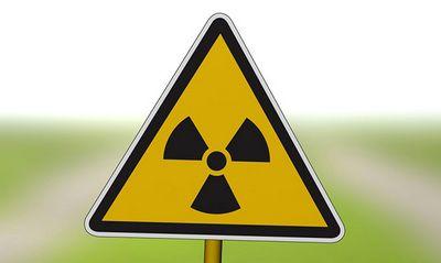 Втокио обнаружили радиоактивные микрочастицы