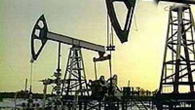 Выпуск солнечных энергоустановок начнется в ставропольском крае в 2012г