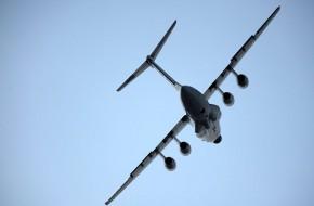 Зачем россия восстанавливает военно-транспортную авиацию? - «новости дня»
