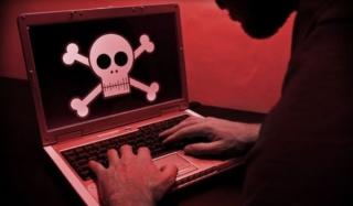 Жителя петербурга наказали за мат в соцсети